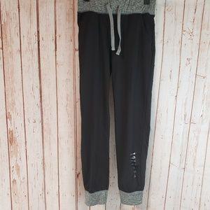 Justice Active Girls Sweatpants sz 10
